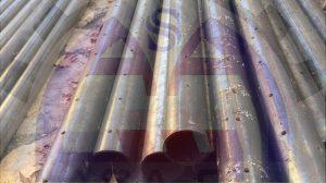 تولید محصولات فلزی